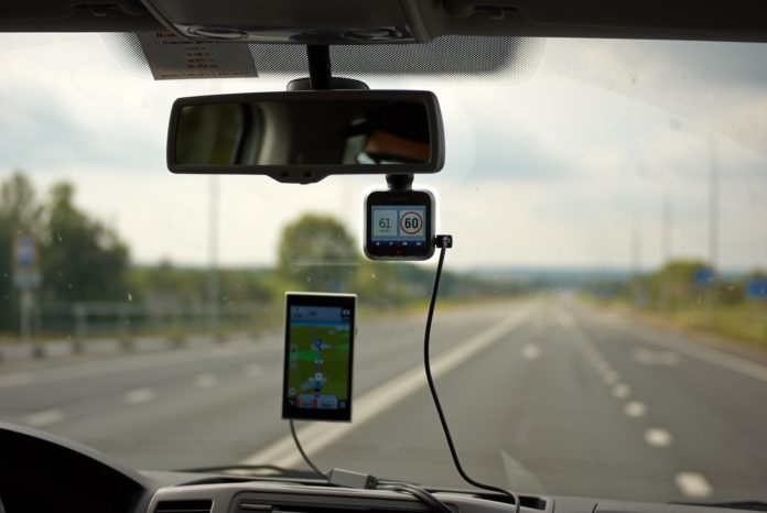Необходим ли видеорегистратор в автомобиле?