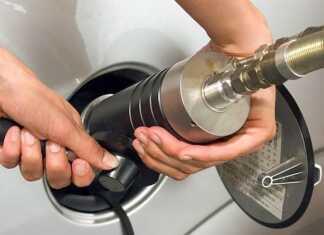 Преимущества перехода на сжиженный газ