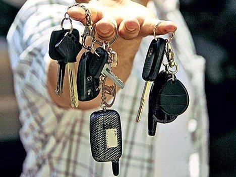 Какую автосигнализацию выбрать