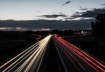 В Германии ограничили движение дизельных машин по автобанам
