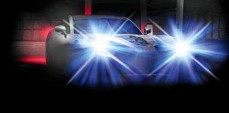 Британский производитель спортпрототипов выпустит конкурента топовым моделям Aston Martin
