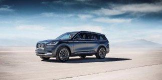 Компания Ford намеревается добавить в линейку электрический Mustang для России
