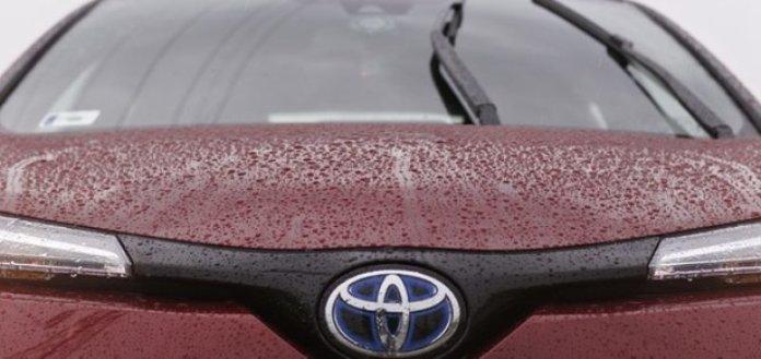 Названы лучшие марки по продажам в сегменте дизельных автомобилей на территории России