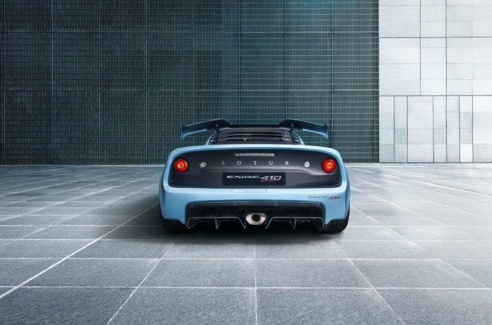 Williams поможет Lotus в постройке конкурента «Валькирии»