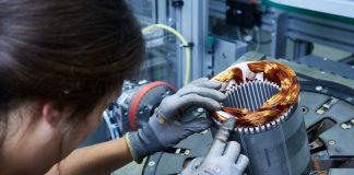 BMW и Daimler хотят вместе делать платформы для электромобилей