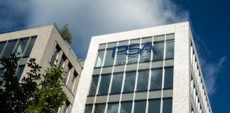 Группа PSA захотела объединиться с Fiat Chrysler