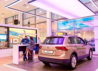 В России вновь повысят утильсбор на автомобили. Это отразится на ценах
