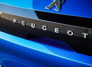 Peugeot 208 и 2008 полностью переведут на электротягу