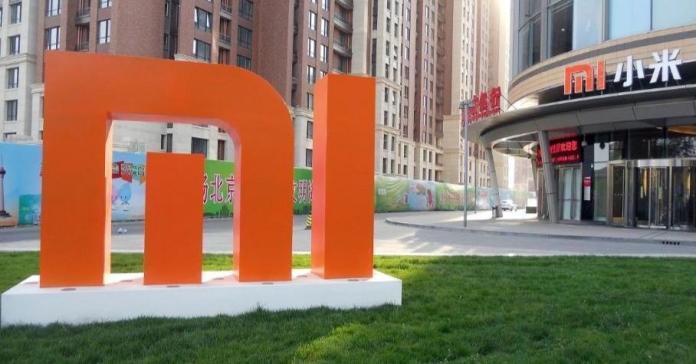 Great Wall поможет Xiaomi с производством собственного электрокара