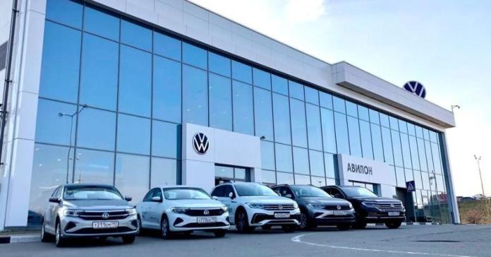 Россиян предупредили о скором росте цен на новые автомобили