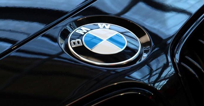 BMW отказалась от строительства завода в России
